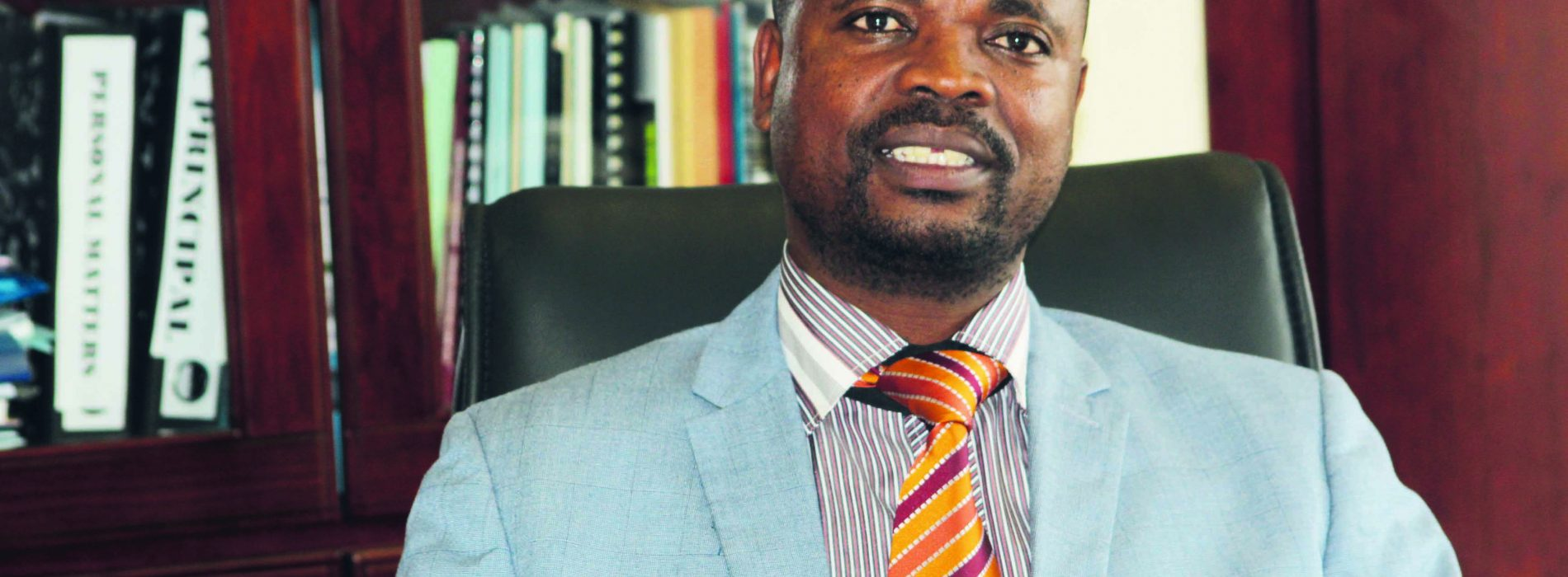 Ministry grilled over school feeding cash