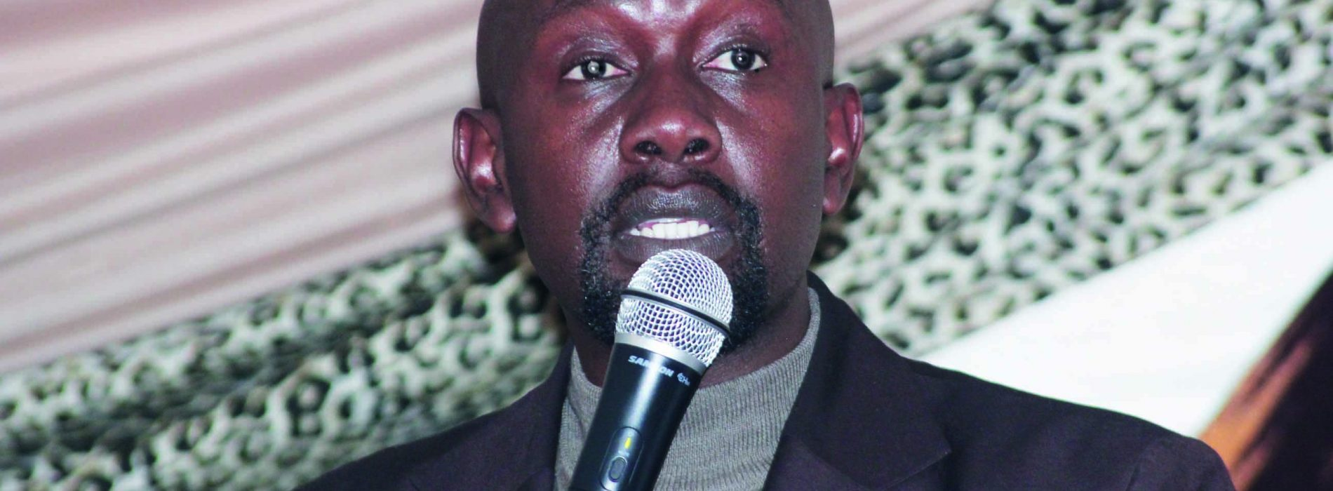 Invest in hospitality sector, says LTDC boss