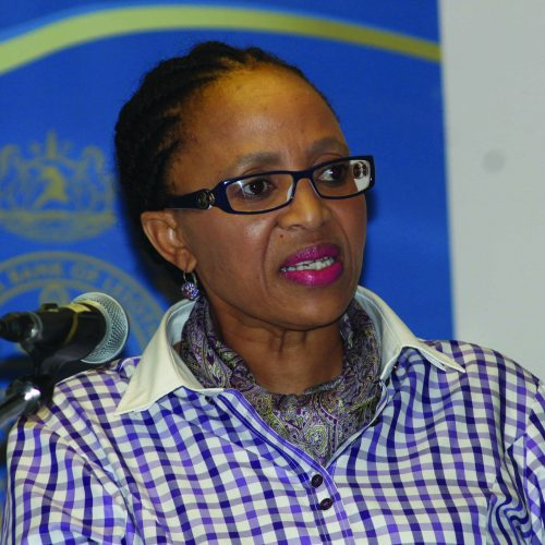 Bank tackles financial illiteracy