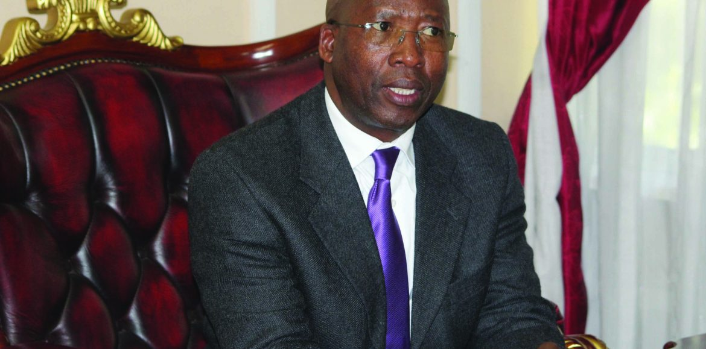 Senate wants MPs to  repay loans