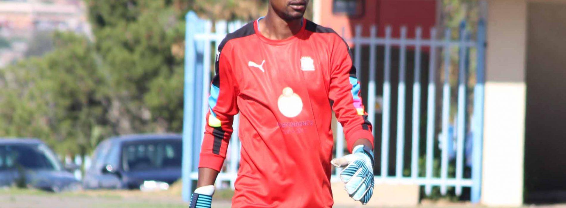 Ketsekile loses M15k to fraudster