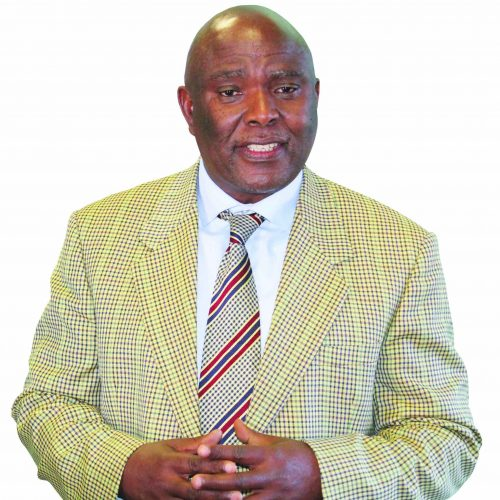Lioli seek to get campaign back on track