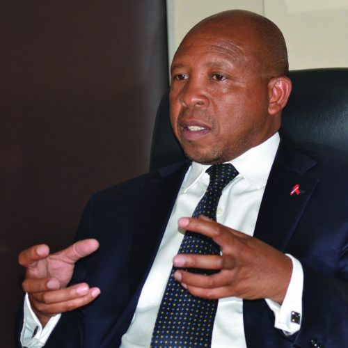Majoro rejects measly M400k dividend