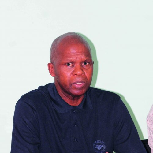 New procedures for CAF coaching course
