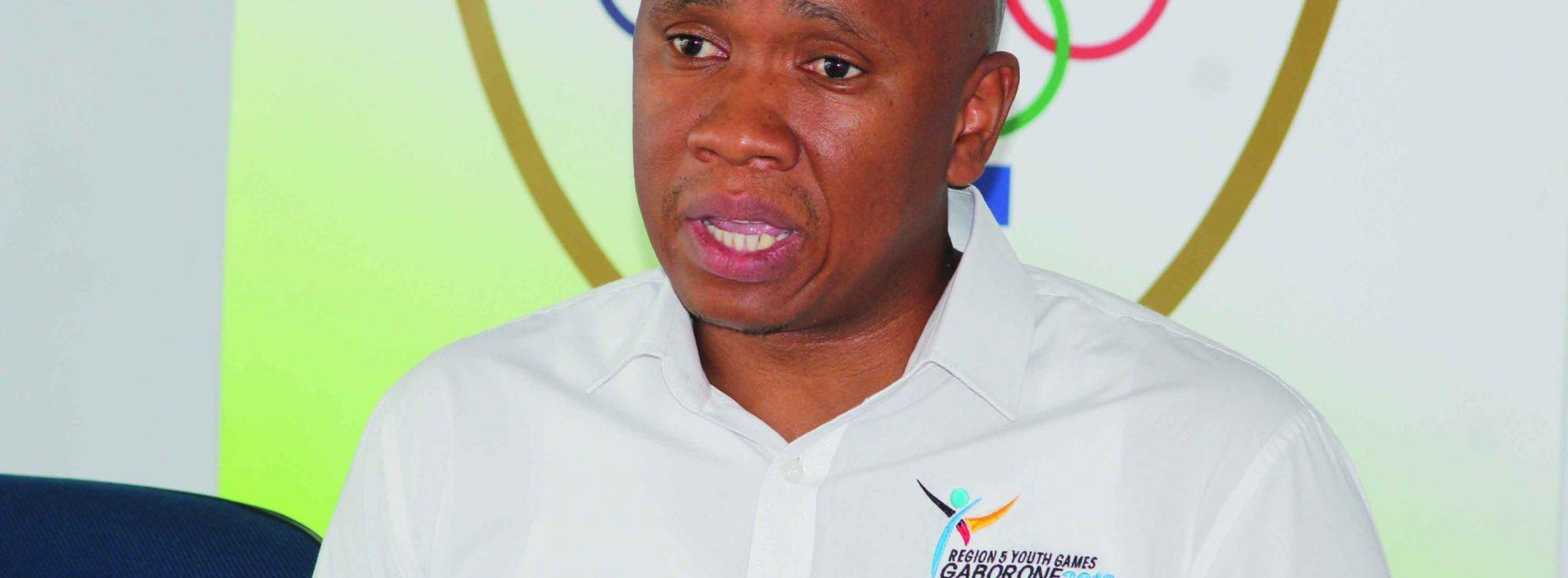 Feuding LVA executives strike deal