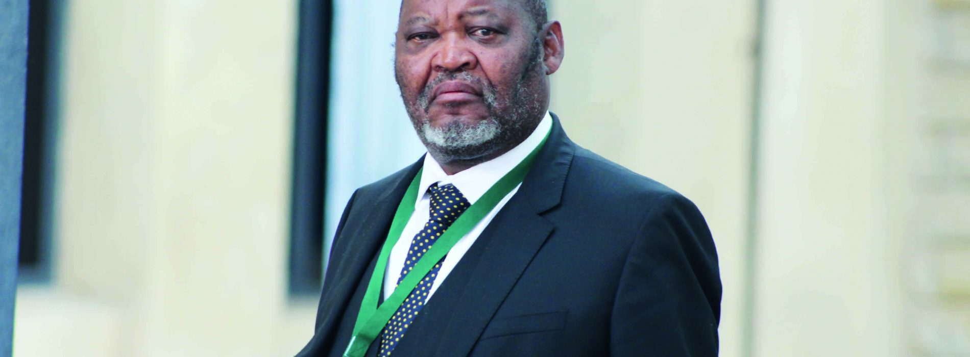 Blow for former IEC commissioners