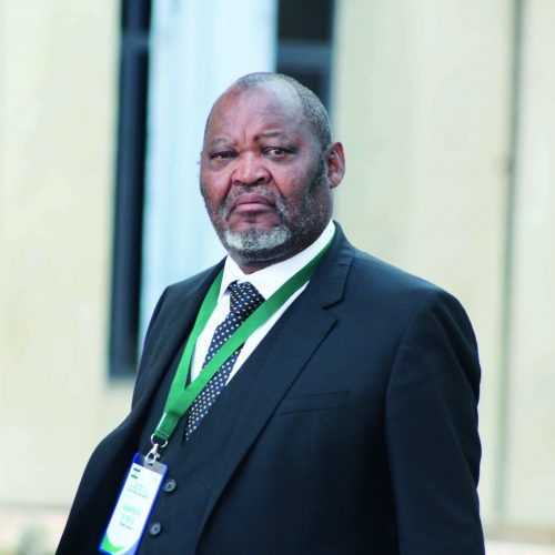 IEC Commissioners should go