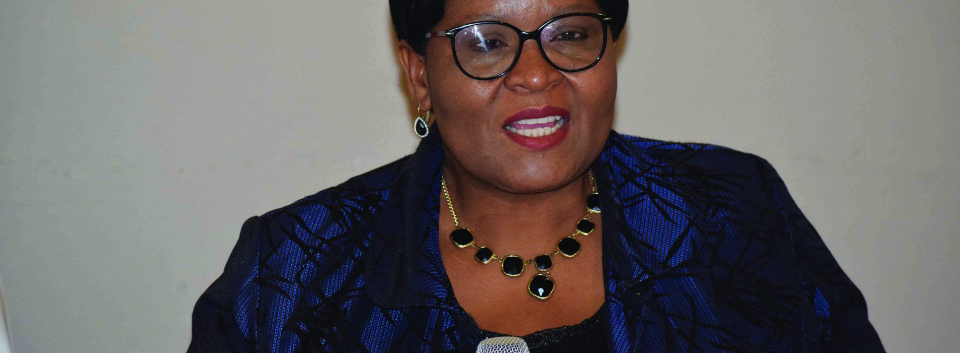 Lesotho ready to host regional 2020 AUSC