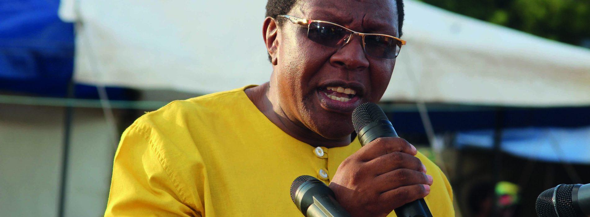 Mahao warns of ABC  disaster