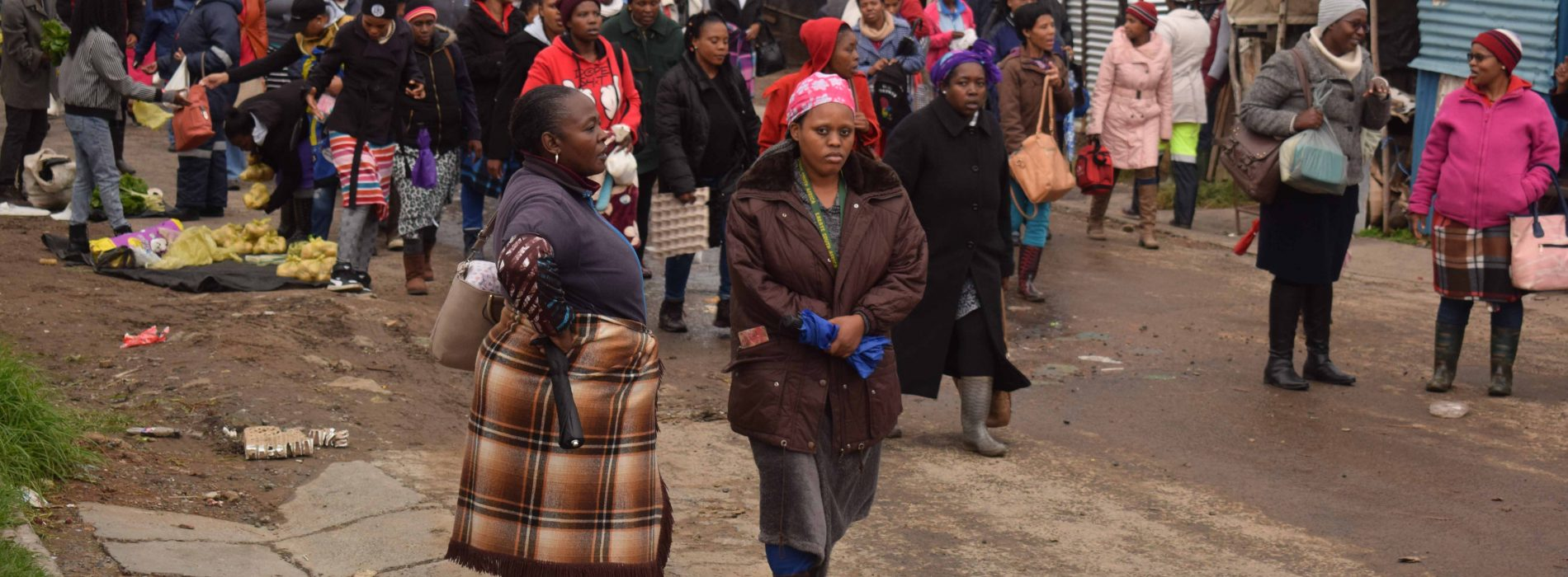 Textile unions blast new minimum wage