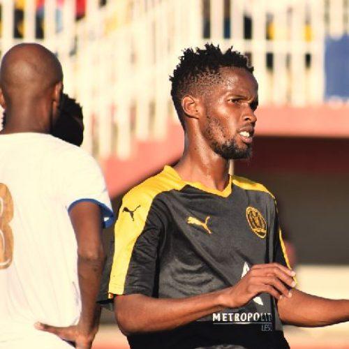Bantu to build club village