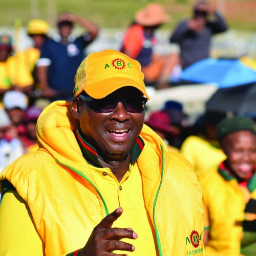 Thabane ouster plot set to dominate Parliament