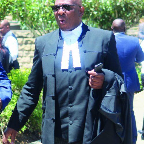 MPs to challenge Speaker