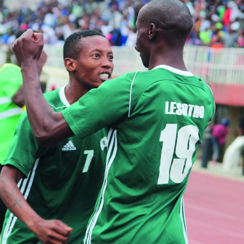 Likuena's long wait continues