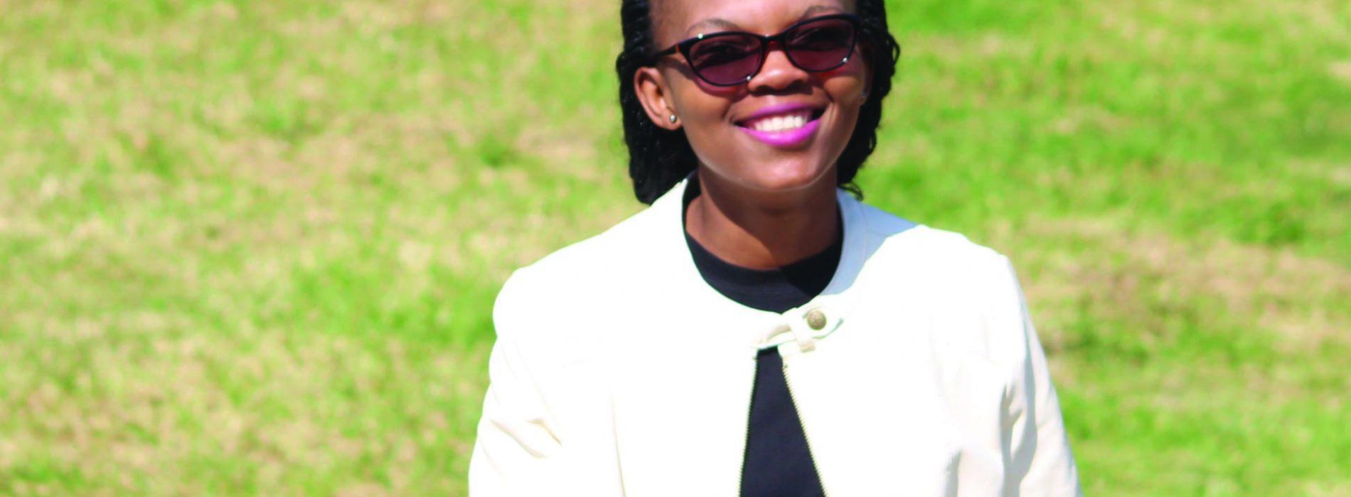 Tribute to Tokase Mphutlane