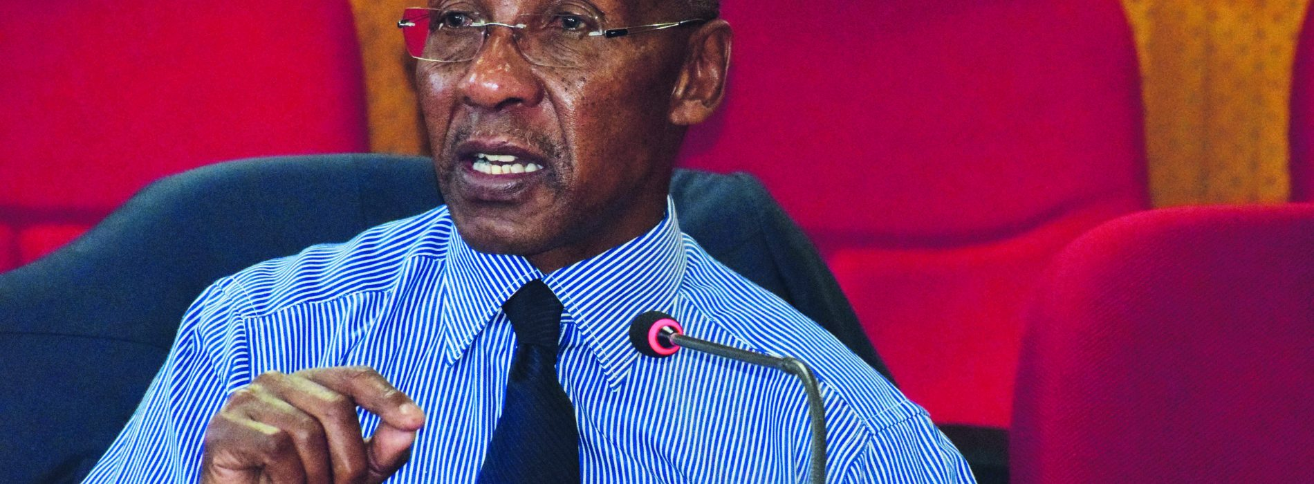 Stone Shi should be jailed, says farmer