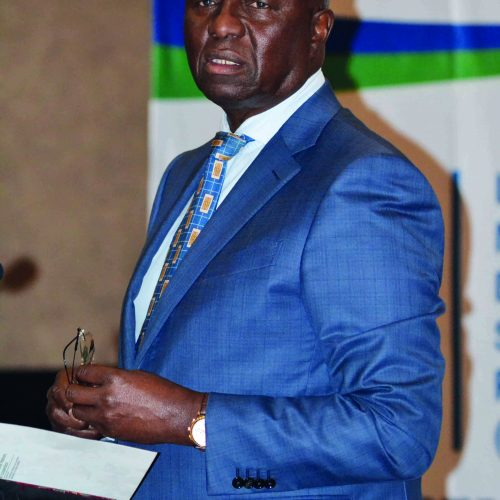 SADC tightens screws