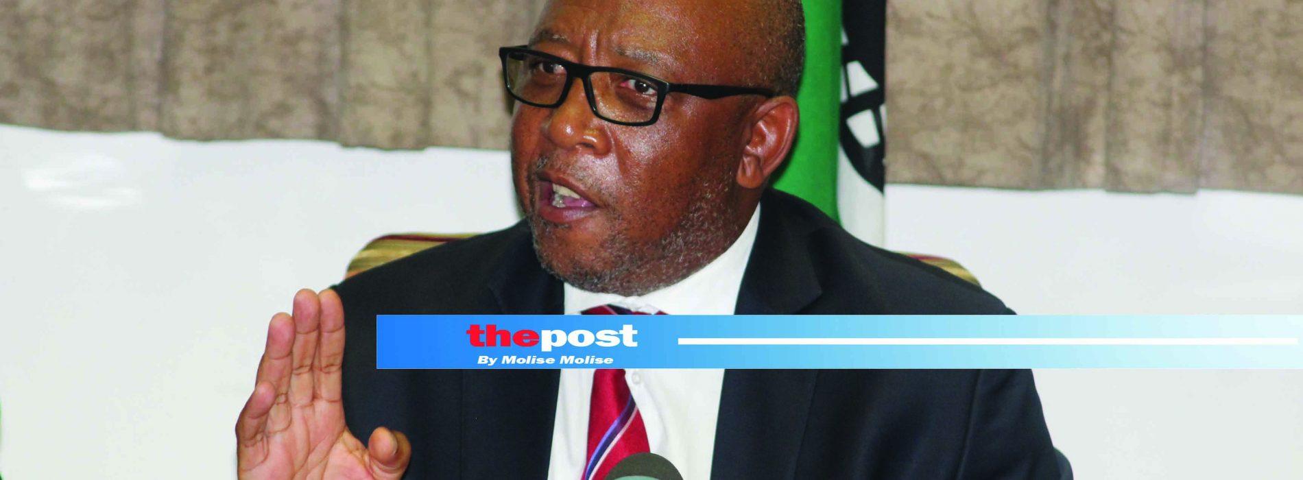 Vodacom, LCA row over fees