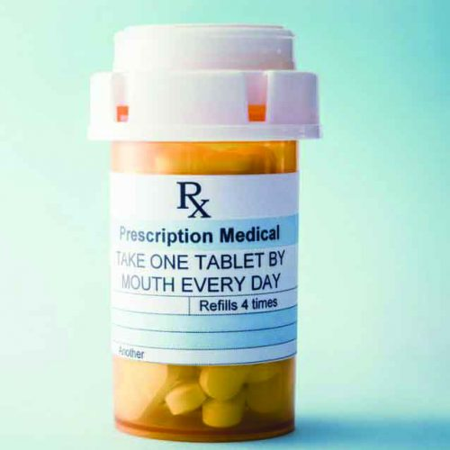 General directions  for medicines use