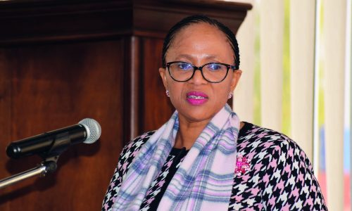 Fresh push for development bank in Lesotho
