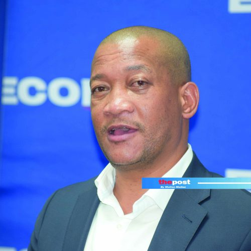 Econet boosts  Ecosure payouts
