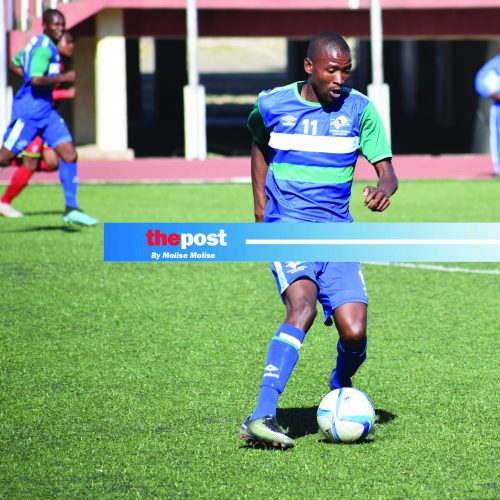 LEFA moves to secure friendlies