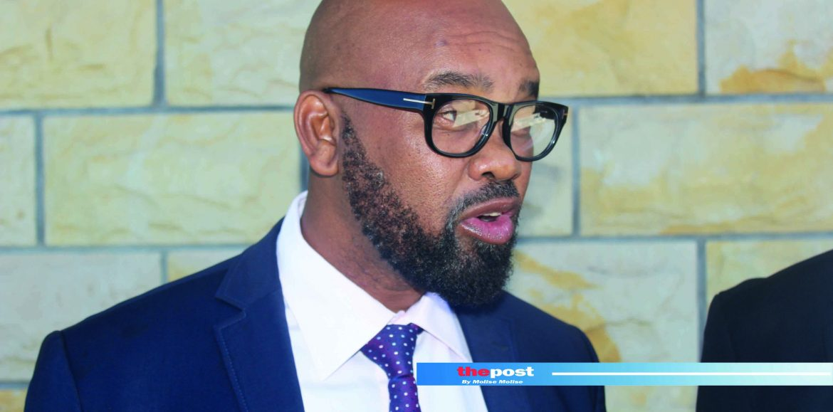 Youth leagues in 'war of words'