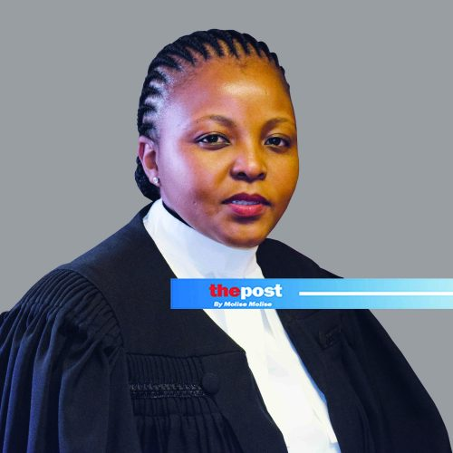 Foreign judges threaten  to quit
