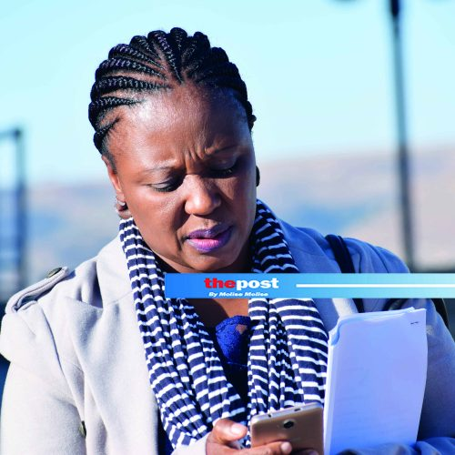Minister fires 36 workers