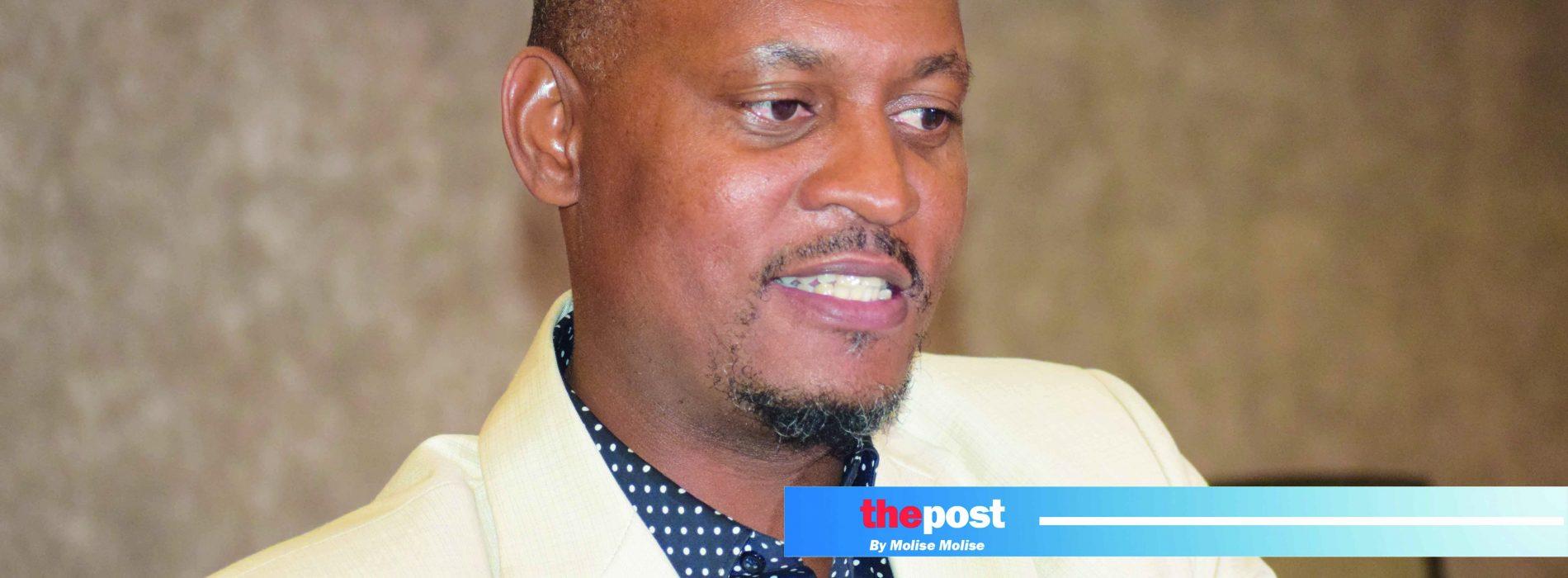Vodacom hosts compliance indaba