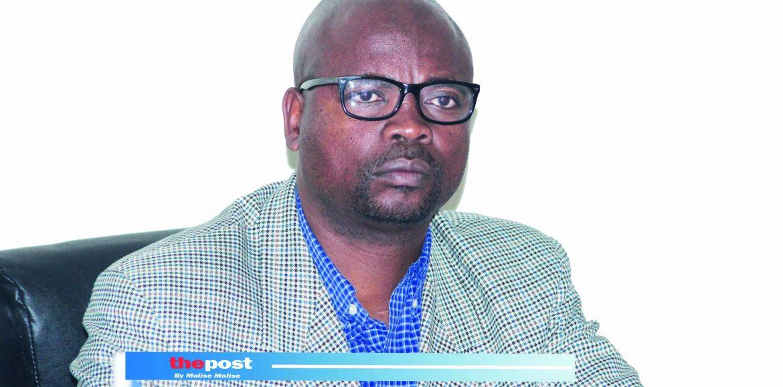 M450 million for teachers