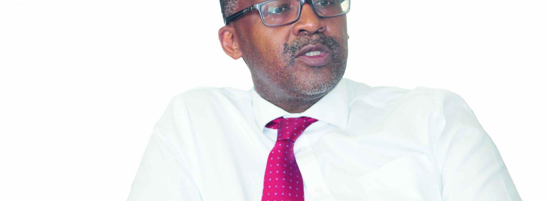 We've zero risk  for coronavirus, says minister