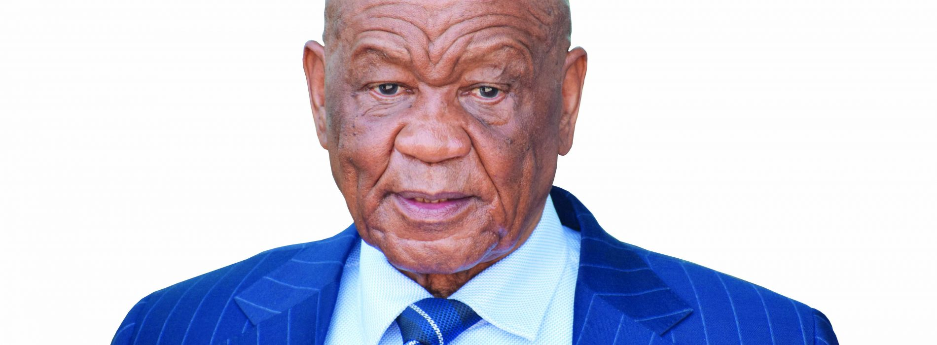 Thabane begs for unity