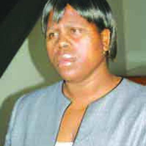Sekoai wins 9-year  battle for reinstatement