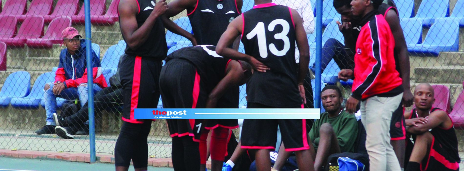Back-to-school  tourney set  for next week