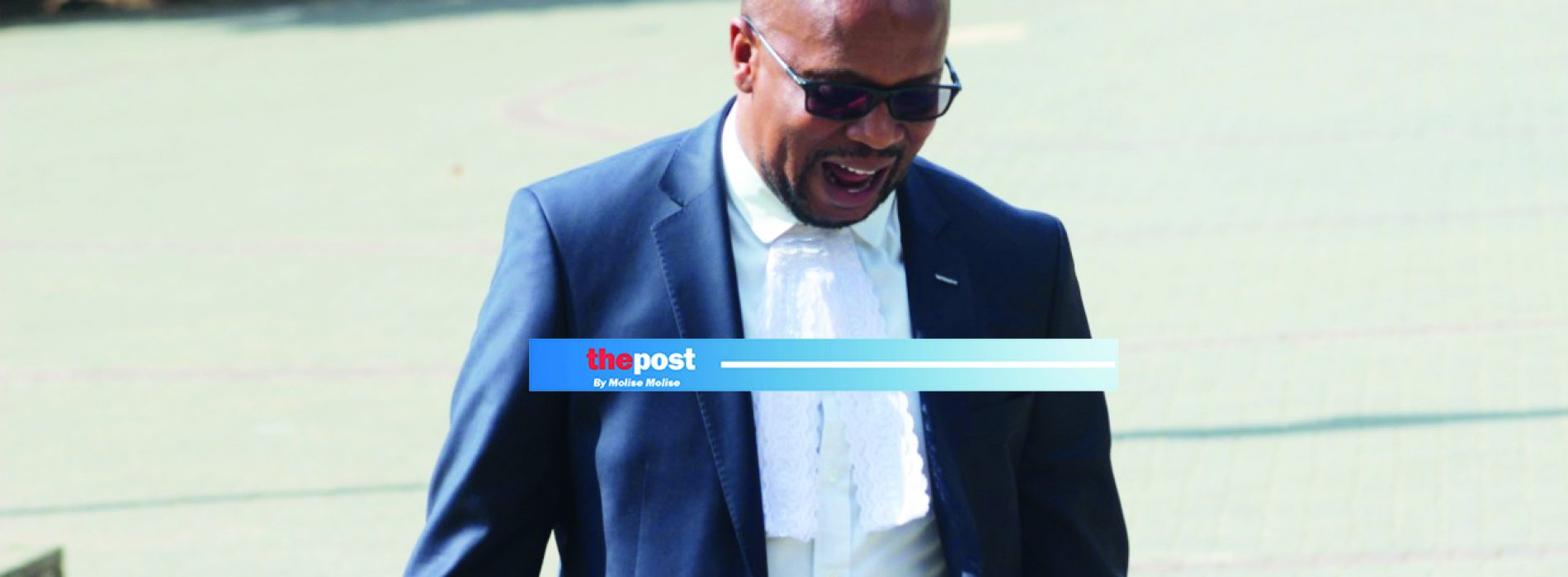 Lawyer insists 'Maesaiah still in Lesotho