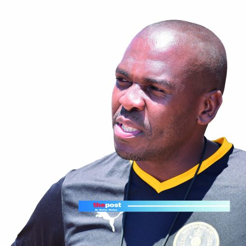 Bantu reject 'Invincibles' tag