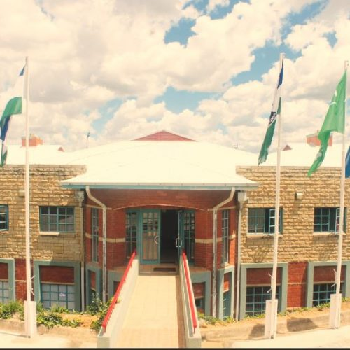 Massive facelift for Bambatha