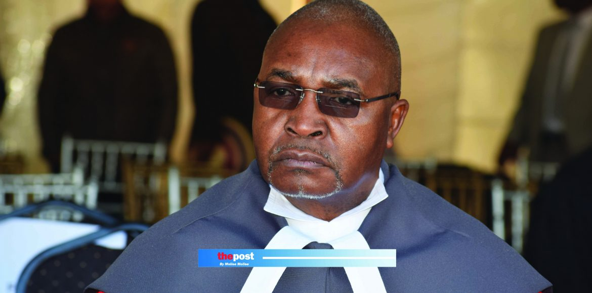 Three lawyers face jail for contempt