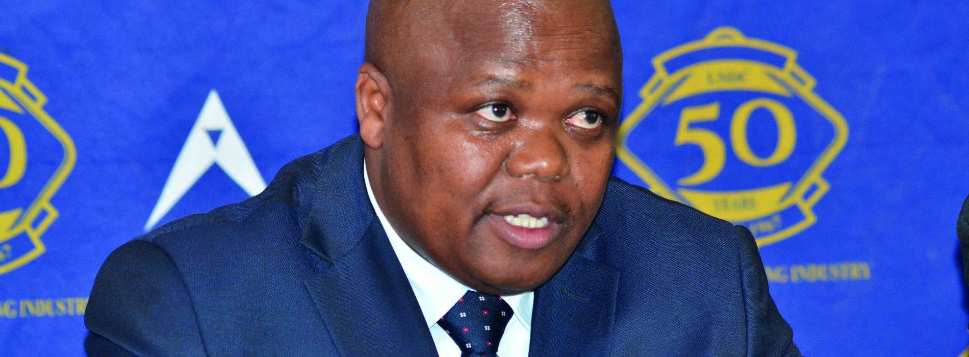 LNDC boss pleads for funding