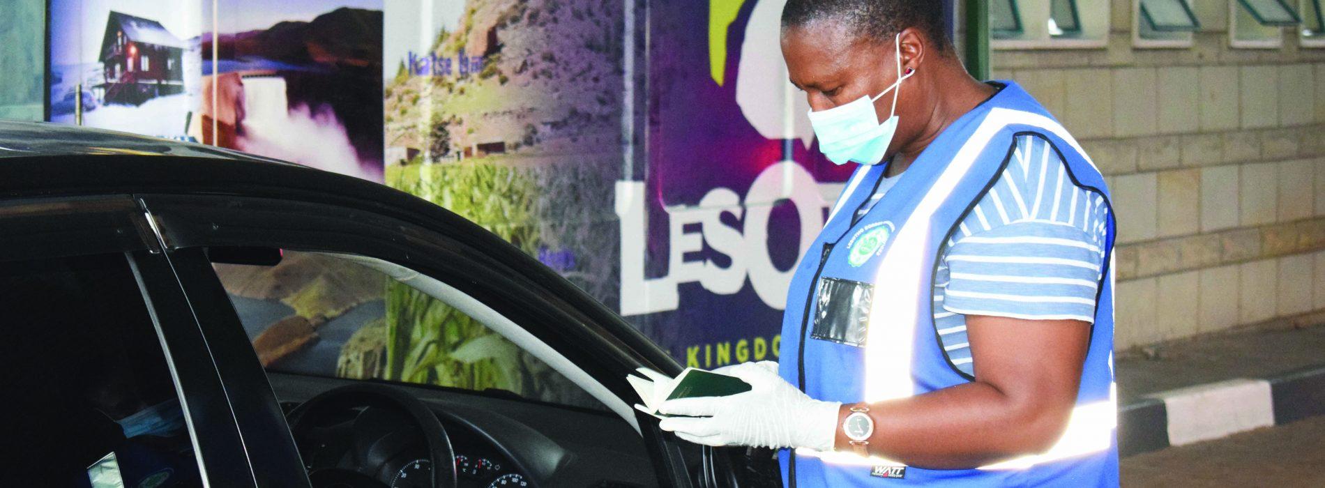 Ministry says 'ready' for Coronavirus