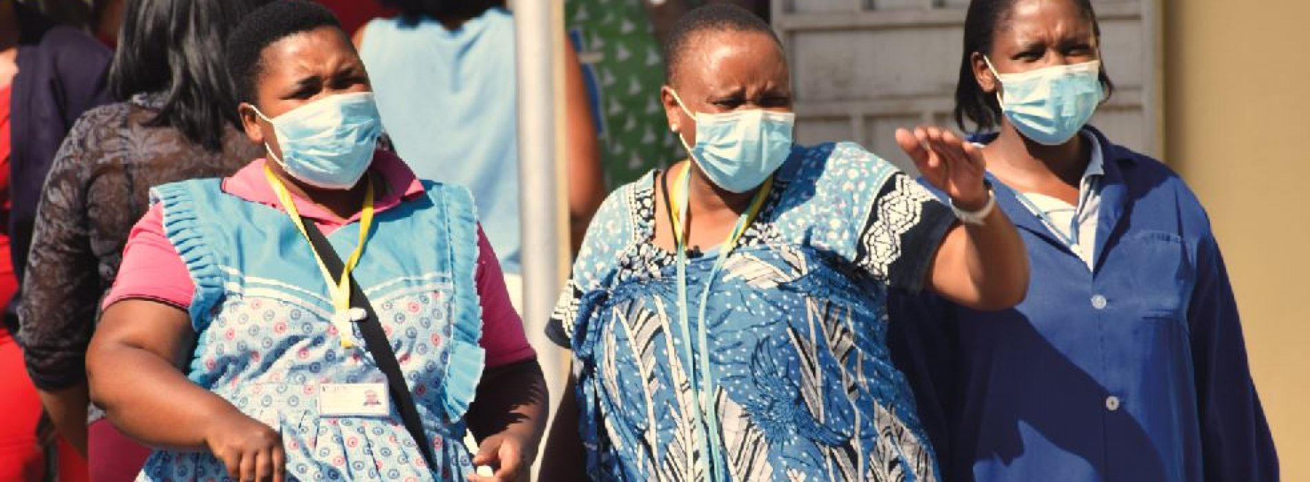 Coronavirus fears shut factories