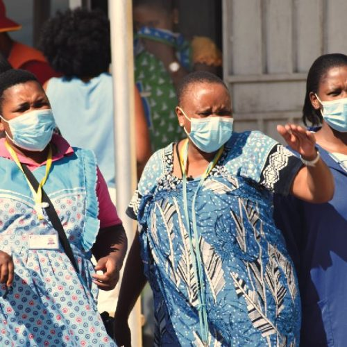 Coronavirus fears shut factories