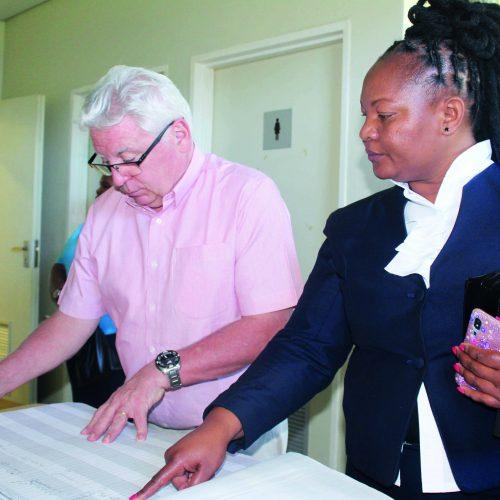 Empower nurses, says UNFPA