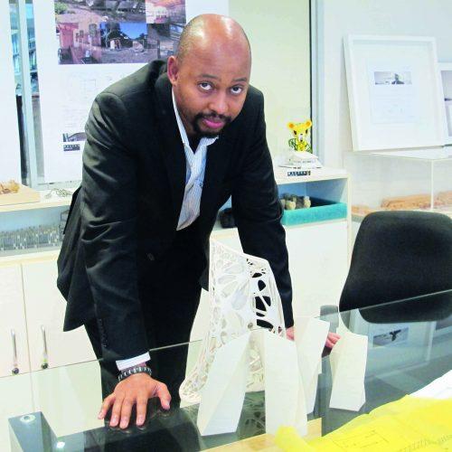 Ministry hunts Royal Palace cheats