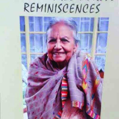 Dr Talukdar: a life well lived