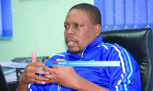 LEFA wants Covid-19 law out