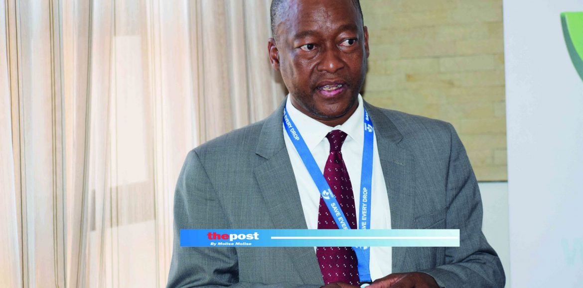 Why Wasco boss was suspended