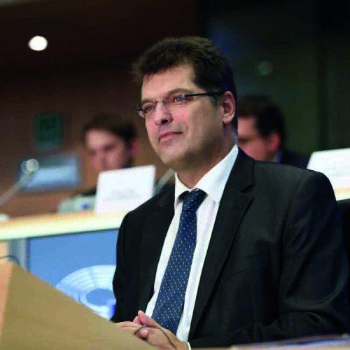 EU pumps M93m to fight Covid-19