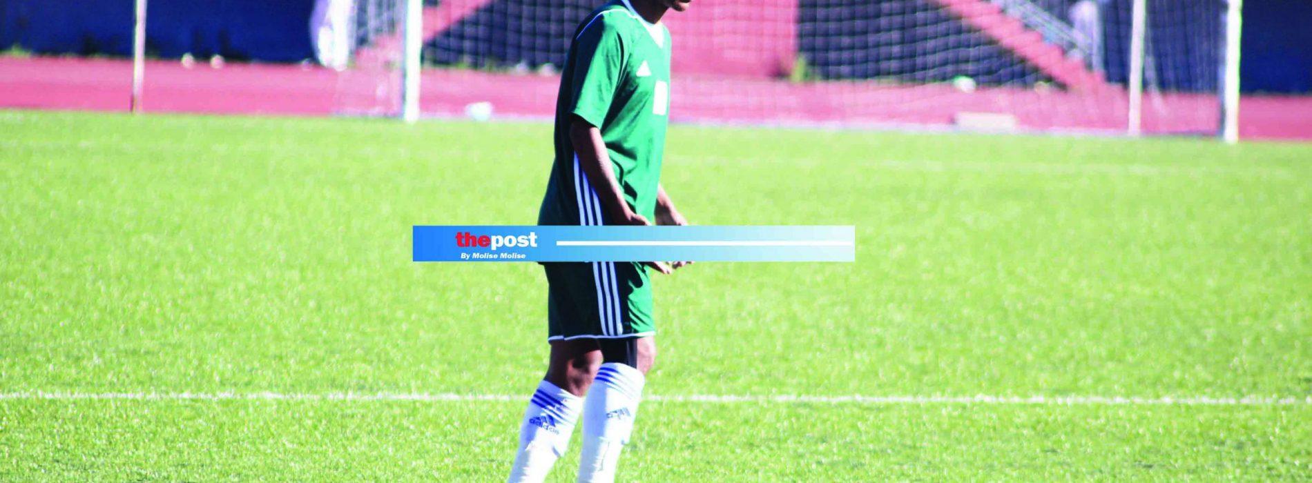 Lioli release five  key players